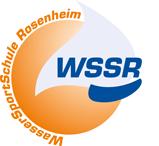 wssr logo